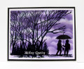 2021/03/28/Blue_Knight_Rubber_Stamps_Take_Shelter_and_Seasonal_Woodland_by_wannabcre8tive.jpg