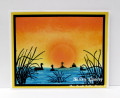 2021/04/09/Blue_Knight_Ducks_and_Reeds_sunset_by_wannabcre8tive.jpg