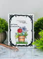 2021/04/13/Rain-Boots-Bouquet-Flower-Pot-One-Moment-Kit-graceful-stackers-grass-borderTeaspoon-of-Fun-Deb-Valder-IO-stamps-penny-black-poppy-1_by_djlab.PNG