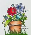 2021/04/13/Rain-Boots-Bouquet-Flower-Pot-One-Moment-Kit-graceful-stackers-grass-borderTeaspoon-of-Fun-Deb-Valder-IO-stamps-penny-black-poppy-2_by_djlab.PNG