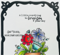 2021/04/13/Rain-Boots-Bouquet-Flower-Pot-One-Moment-Kit-graceful-stackers-grass-borderTeaspoon-of-Fun-Deb-Valder-IO-stamps-penny-black-poppy-3_by_djlab.PNG