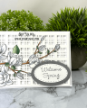 2021/04/20/slimline-spring-magnolia-card-kit-trellis-cover-plate-color-layering-dragonfly-combo-flowers-welcome-Teaspoon-of-Fun-Deb-Valder-IO-Stamps-LDRS-Tutti-Hero-Arts-3_by_djlab.PNG