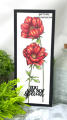 2021/05/11/Slimline-Anemone-Stacked-you-are-so-special-flower-copic-coloring-Teaspoon-of-Fun-Deb-Valder-IO-stamps-creative-expressions-1_by_djlab.PNG