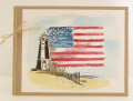 2021/05/26/Memorial_Day_2021_by_SophieLaFontaine.jpg