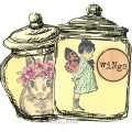 2021/06/02/Jars-Small-Jars_by_sharonwisely.jpg