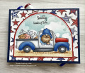 2021/06/13/Gnome_mail_truck_by_Suzstamps.JPG