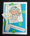 2021/07/14/July_card_kit_by_caterinafmig.JPG