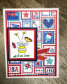 2021/07/19/06377AB1-E1DF-4558-A5FB-B027CDFA980C_by_luvtostampstampstamp.JPG
