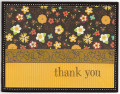 2021/07/29/margot_thanks_july_2021_flowers_on_brown_by_SophieLaFontaine.jpg