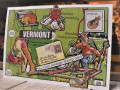 2021/08/01/August_Vermont_Post_Card_by_nwilliams6.JPG