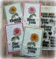 2021/09/15/cards_1_by_kathinwesthill.JPG