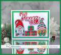 2021/10/23/Holiday_Gnomes_IMG3376_by_justwritedesigns.jpg