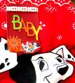 2012/09/07/Dalmation_Creation_by_Crafty_Julia.JPG