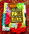 2012/09/24/Belgian_Dark_Choc_by_Crafty_Julia.JPG