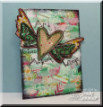 2013/03/21/Mixed_Media_ATC_Art_Gives_Your_Heart_Wings_by_Trudy_Sjolander_2_by_true-2-you.jpg