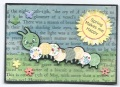 2013/03/22/Little_critters_ATC_by_SybilMcC.jpg