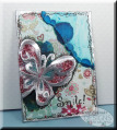 2013/03/28/Silver_Butterfly_ATC_by_Trudy_Sjolander_Designs_for_Inky_Anticks_by_true-2-you.jpg