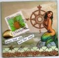 2013/04/24/Mermaid_2_Front_by_pugs99.jpg