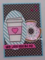 2016/02/15/Pink_and_Main_We_re_Good_Like_That_Pocket_Letter_Card_by_Stamping_Kitty.JPG