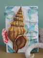 2016/08/17/Lobster_Shell_by_Kim_Rippere_for_Craftisan_Studios_2_by_KimRStamper.png