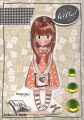 2016/08/30/ATC_SAN_11_by_Rush_d_Lady.png