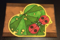 2016/12/03/CH_Ladybugs_by_Peachfaced.png