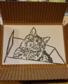 2016/12/03/Ivy_Stamp_by_Peachfaced.png