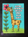 2018/05/25/VL_Giraffe_flower_ATC_by_Rebeccaof.jpg
