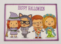 2018/09/28/Halloween_ATC_by_Clownmom.JPG