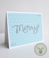2013/08/02/FF_WWW_Merry_Card_1_by_Scraps_Of_Life.JPG
