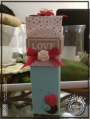 2013/04/18/psl_artisian_box_by_prayscraplove.png