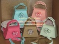 2013/07/29/Convention_3D_Purse_003_by_kjbmusic.JPG