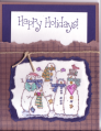 2006/01/01/card_flaky_friends_plaid_by_ducki.png