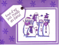 2006/01/01/card_flaky_friends_purple_by_ducki.png