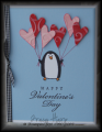 2007/01/27/1_24_penguin_valentine_by_LodiChick.png