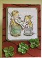 2008/04/03/micedaydecoupage_by_Cook22.png