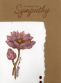 2008/08/10/whitney-_orientalgardens_card_001_by_WhitneyGH.png