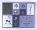 2006/01/03/colorblocked_friendship_card_by_PH_in_VA.jpg