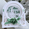 2018/11/08/How-To-3D-Vignettes-Grand-Dome-Happy-Birthday-Deb-Valder-Spellbinders-FSJ-2_by_djlab.PNG