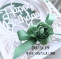 2018/11/08/How-To-3D-Vignettes-Grand-Dome-Happy-Birthday-Deb-Valder-Spellbinders-FSJ-3_by_djlab.PNG