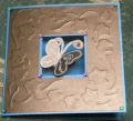 2008/04/02/copperbutterflyBIC7_by_Cook22.png