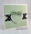 2013/08/06/Pistachio_Square_2_by_Pretty_Paper_Cards.jpg