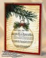 2013/09/03/singing_ornament_by_ellentaylor.jpg