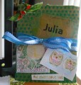 2016/07/05/Julia_s_gift_by_Crafty_Julia.JPG