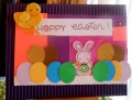 2017/04/10/Eggstra_Hoppy_Easter_by_Crafty_Julia.JPG