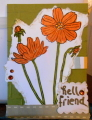 2018/02/04/FS_orange_flowers_by_Crafty_Julia.JPG