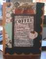 2018/02/18/FS_Washington_Coffee_by_Crafty_Julia.JPG