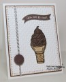2013/05/20/Choc_Cone_1_by_angelladcrockett.JPG