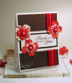 2009/03/19/choco-dots-red-flowers-3-18-09_by_girlzclubstampers.PNG