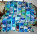 2015/03/04/Sea_quilt_front-_scaled_by_Crafty_Julia.JPG